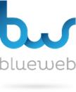 Blueweb