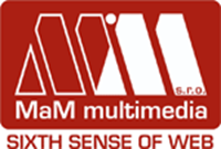 MaM Multimedia